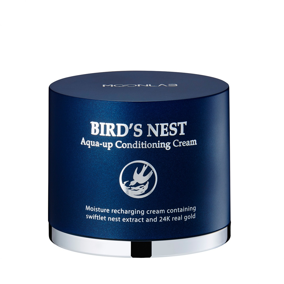 Birds Nest Cream 50g