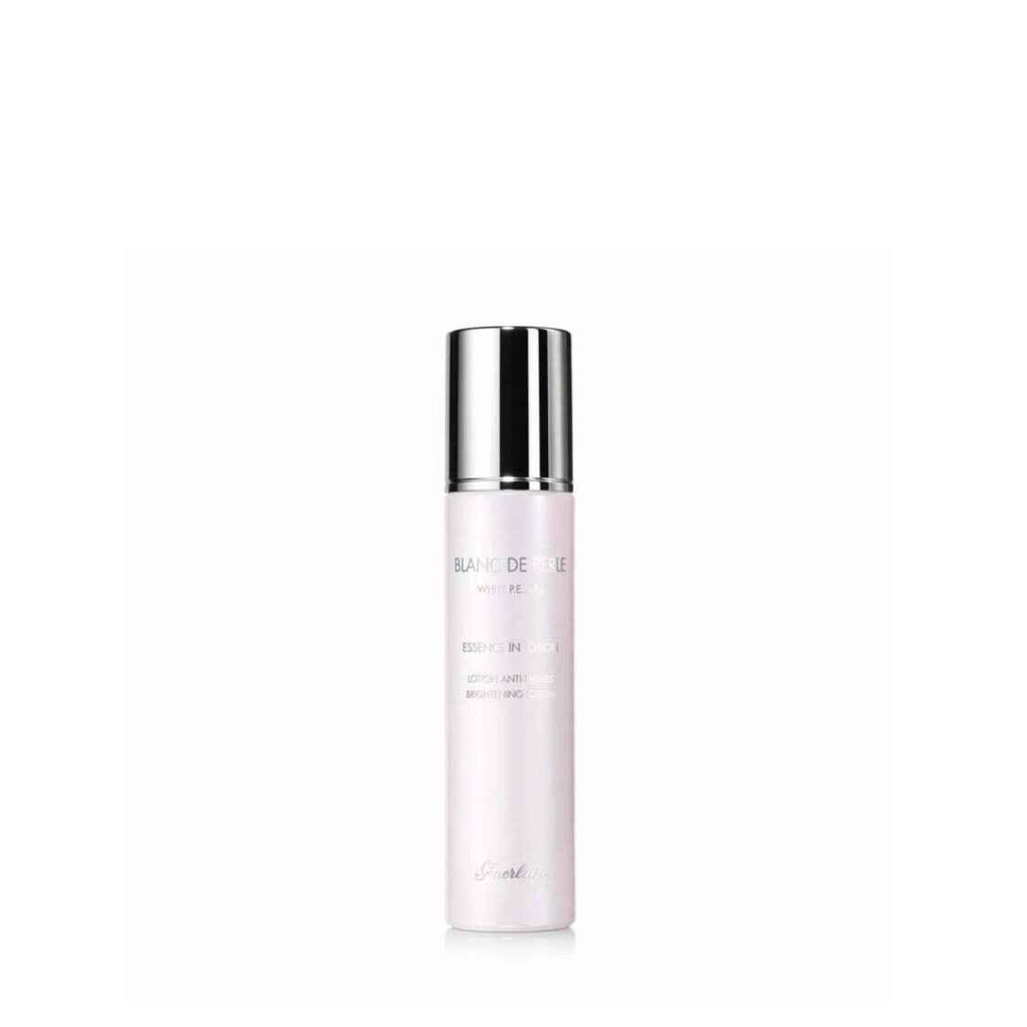 Blanc De Perle Brightening Lotion 200ml