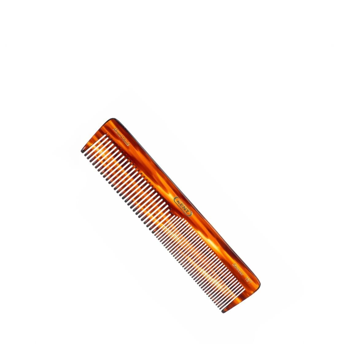 Handmade Dressing Table Comb