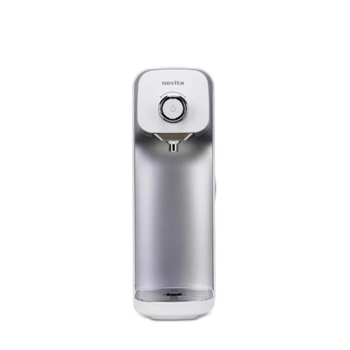 Hydroplus Water Purifier NP313 White