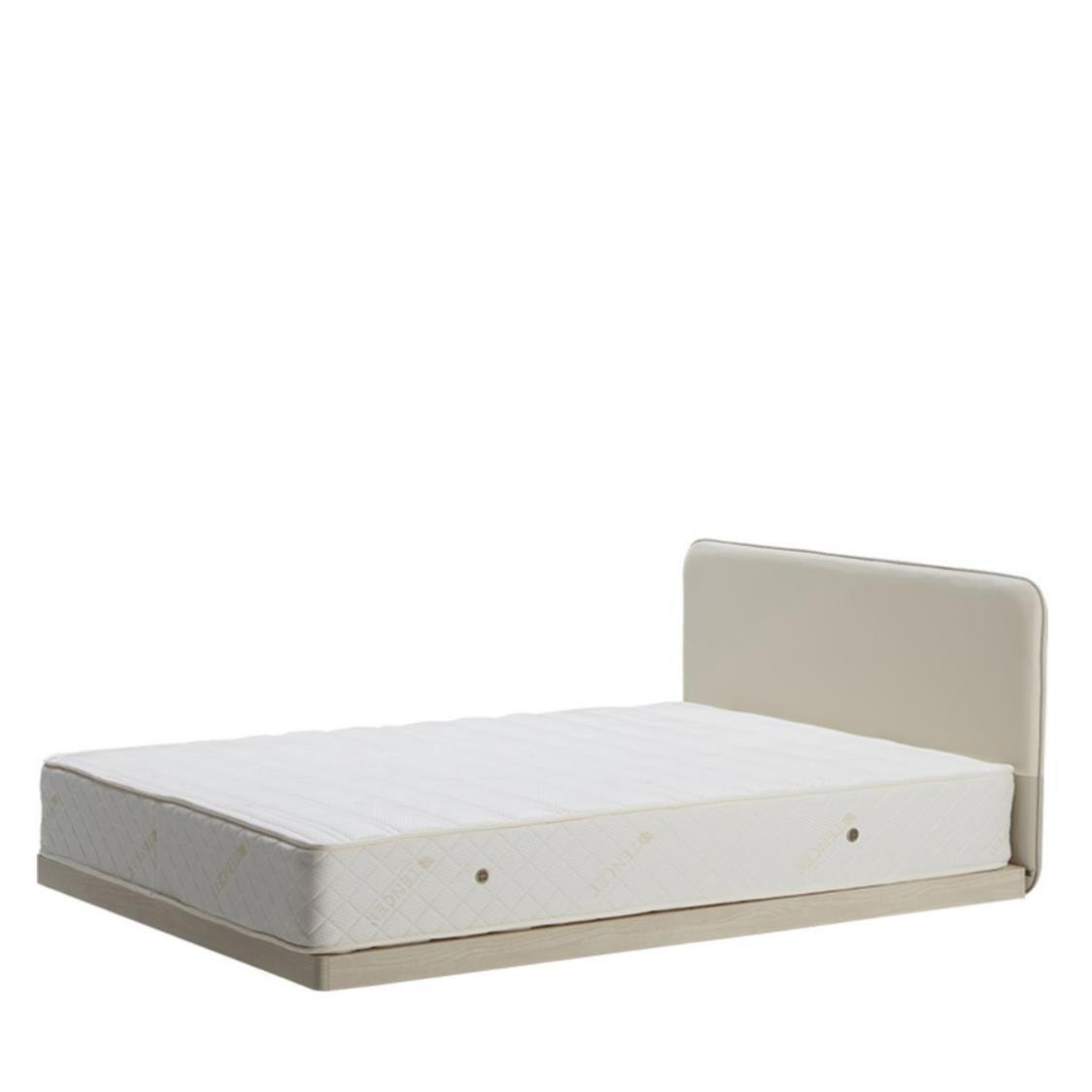 Cusino Lower Type Bed A4210 Queen