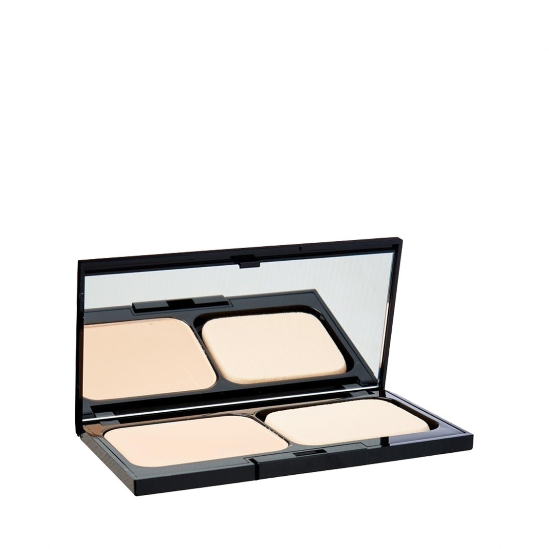 Colourstay 2 Way Foundation