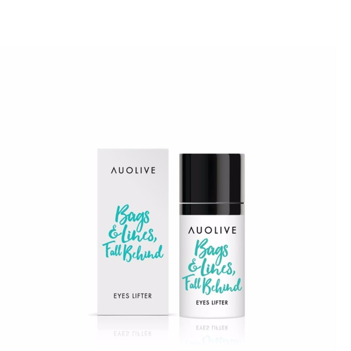 Auolive Eyes Lifter 15ml