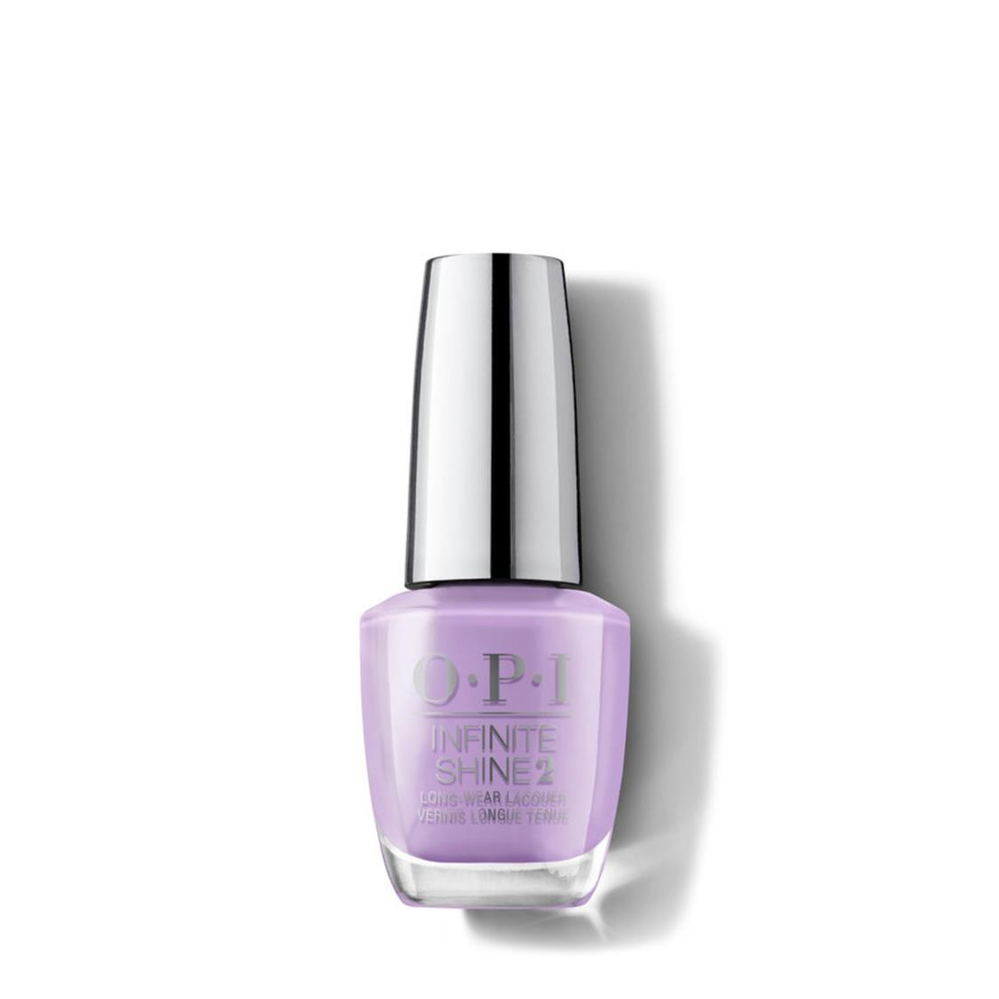 Opi Fall Collection 2018 Is Dont Toot My Flute 15ml