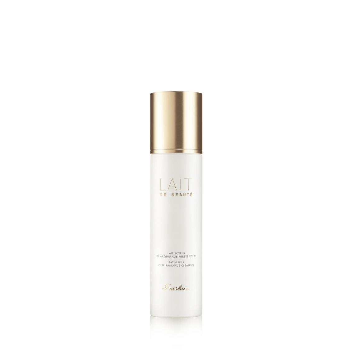 Guerlain Cleansing Milk 200ml