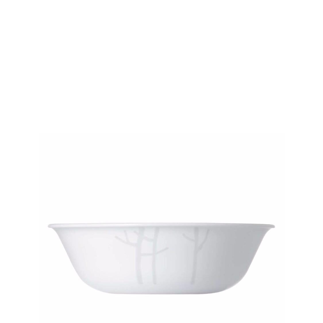 Soup Cereal Bowl Frost