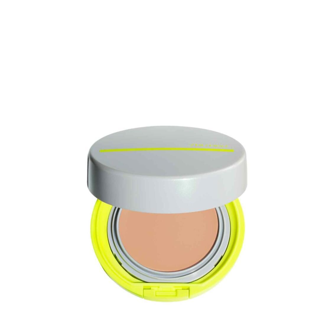 Global Suncare HydroBB Compact For Sports Refill