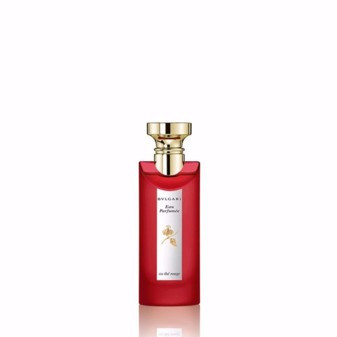 Eau Parfumee Au The Rouge EDC