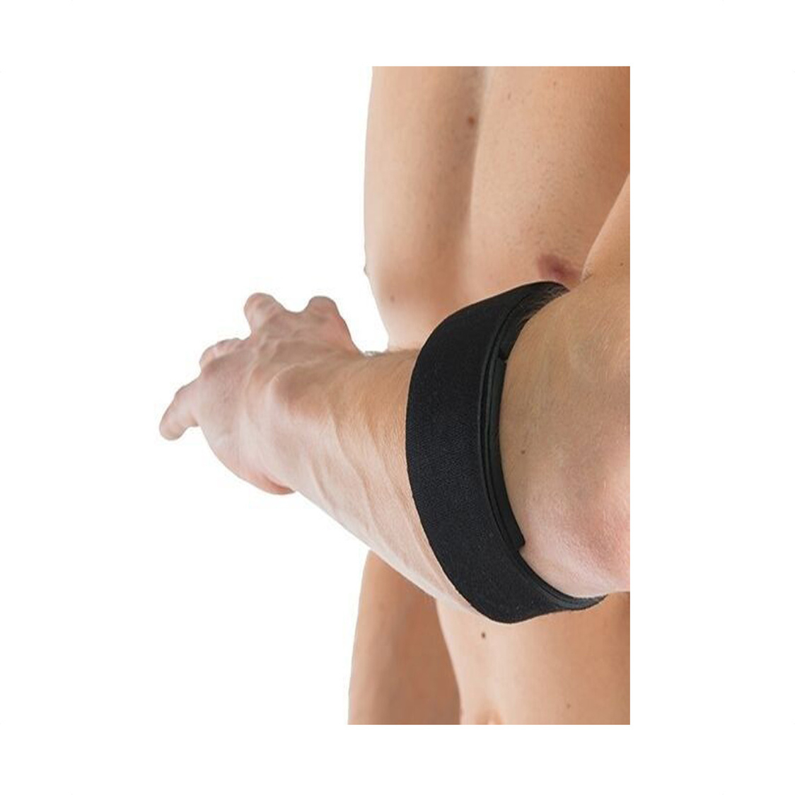 Gymstick Tennis Elbow Support 20