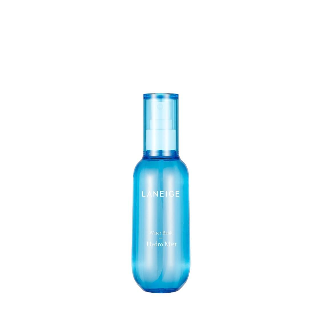 Water Bank Hydro Mist 150ml