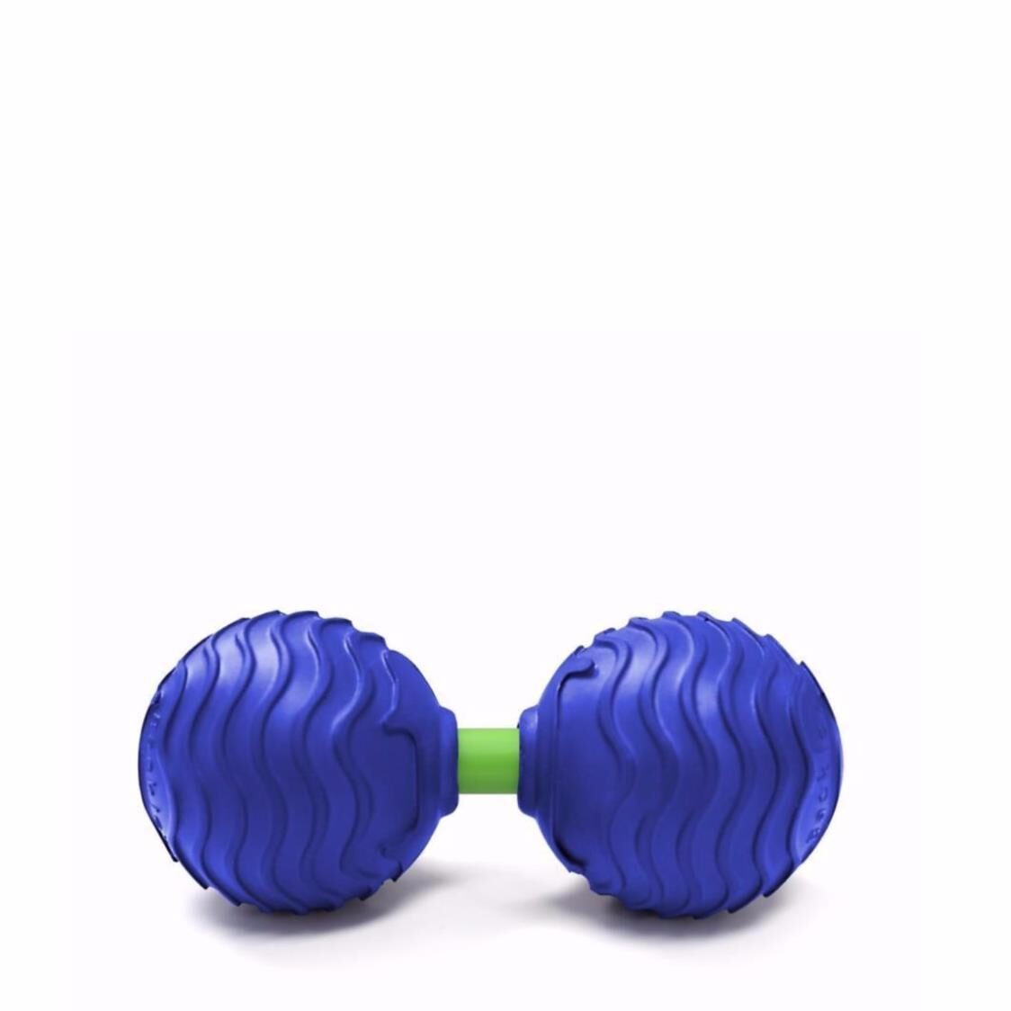 Adjustable Massage Balls