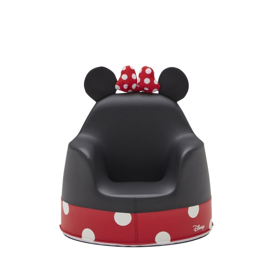 Disney Minnie ACO