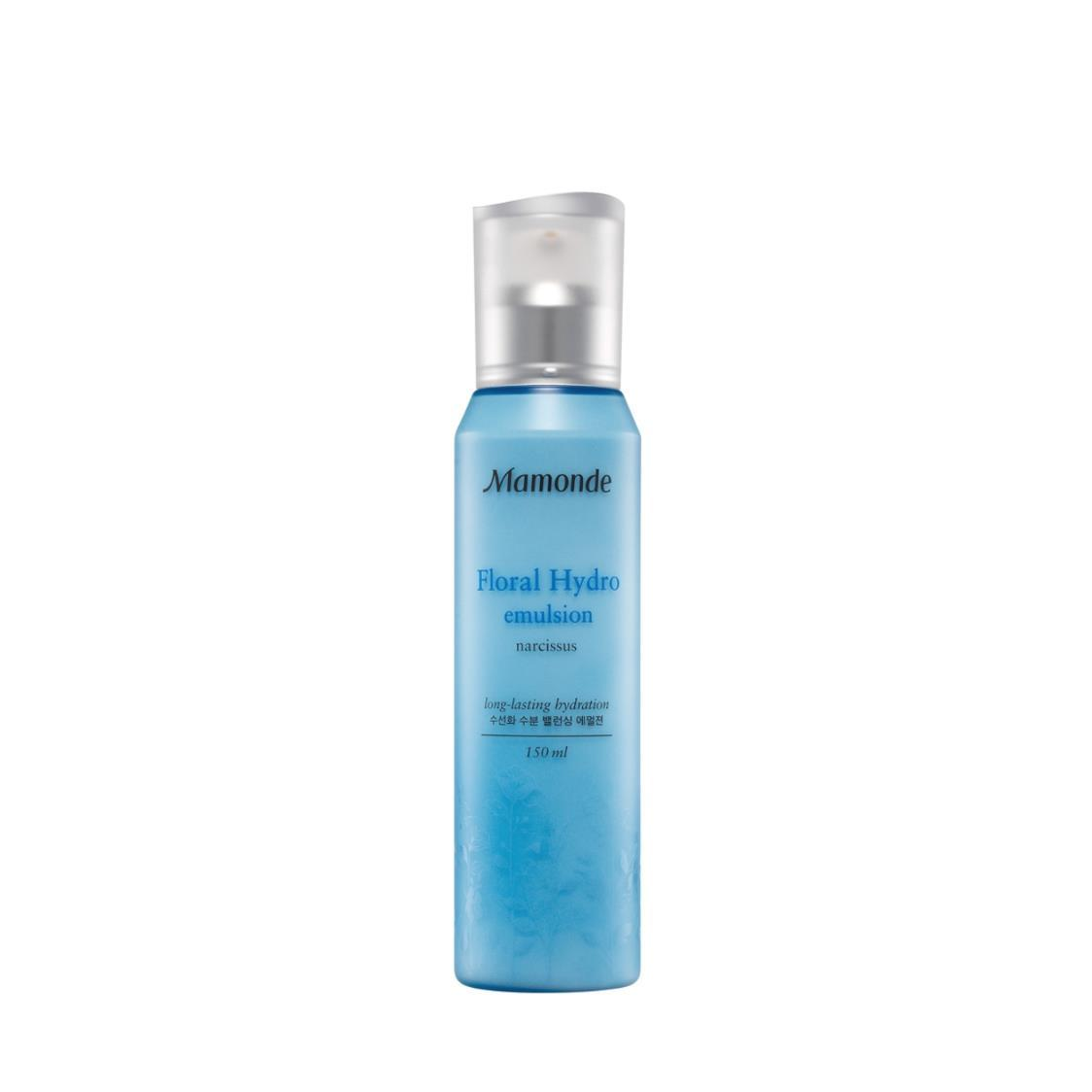 Floral Hydro Emulsion 150ml