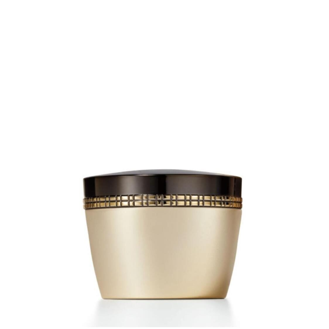 Ceramide Premiere Intense Moisture and Renewal Overnight Regene