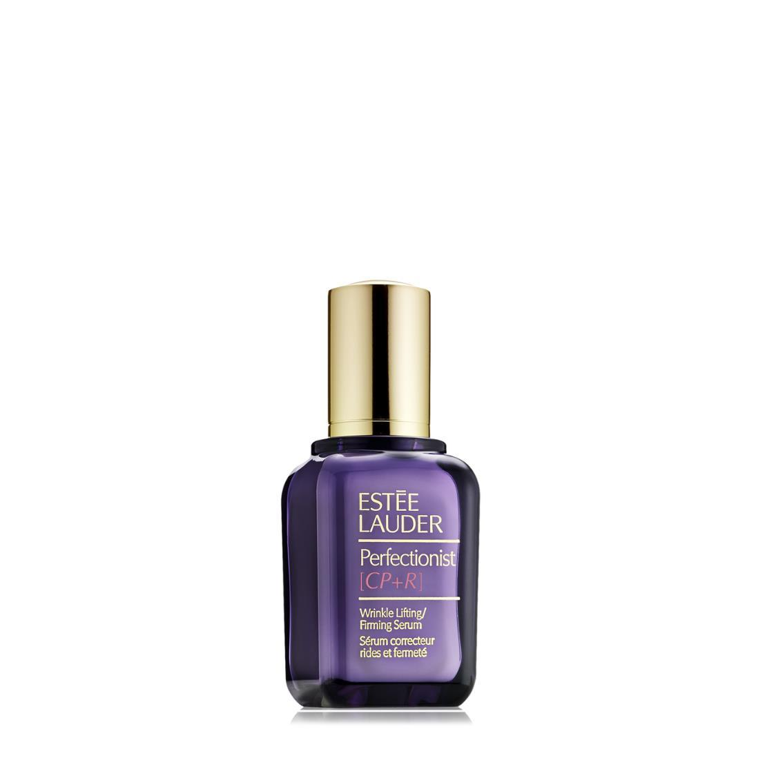 Perfectionist CPR Wrinkle LiftingFirming Serum