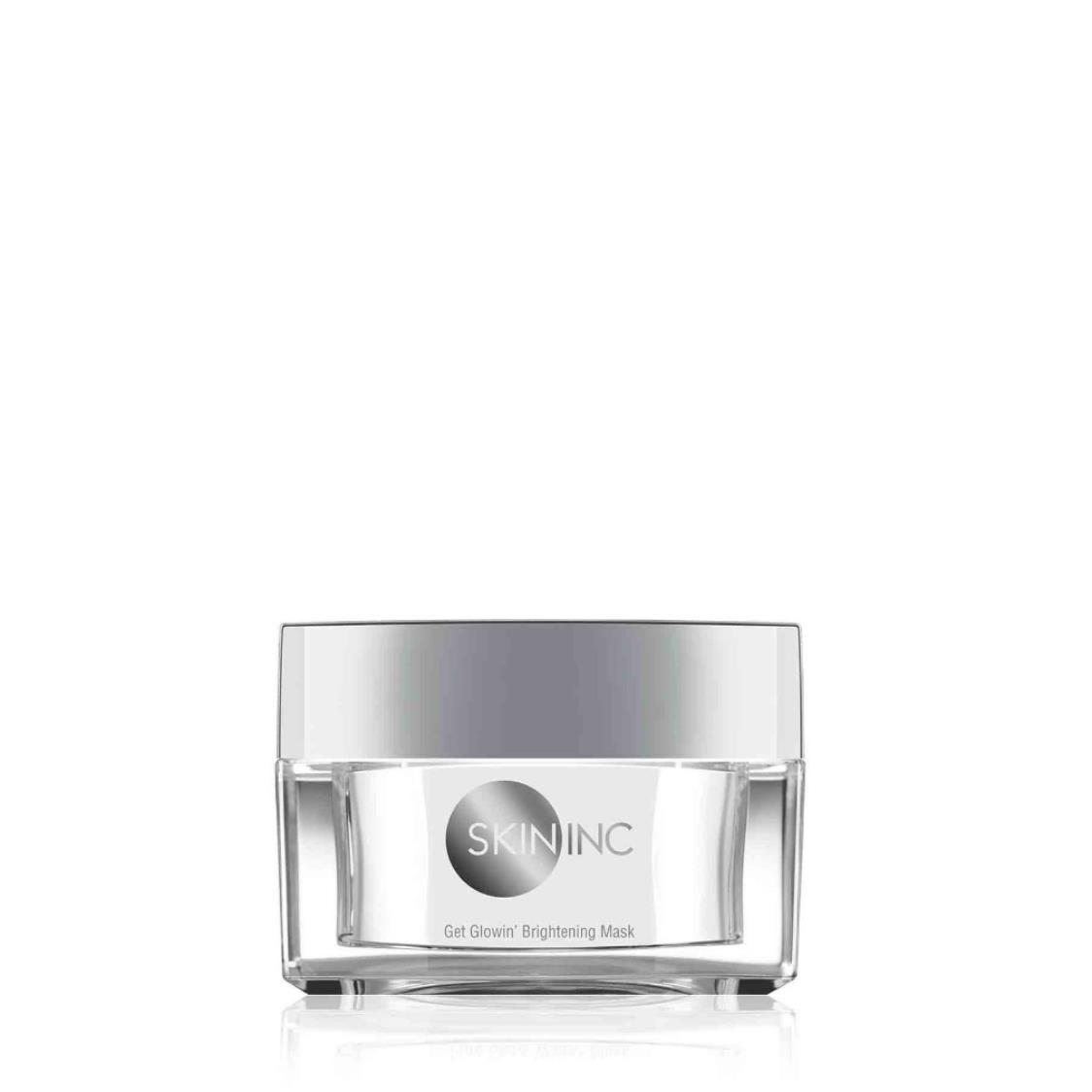 Get Glowin Brightening Mask 50ml