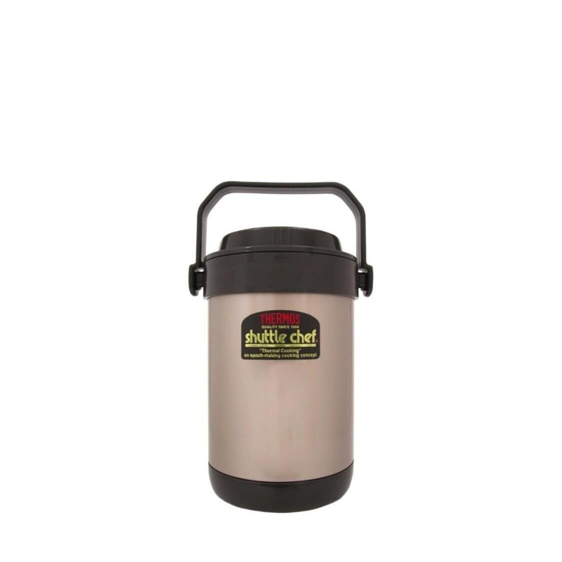 Thermos Shuttle Chef 15L