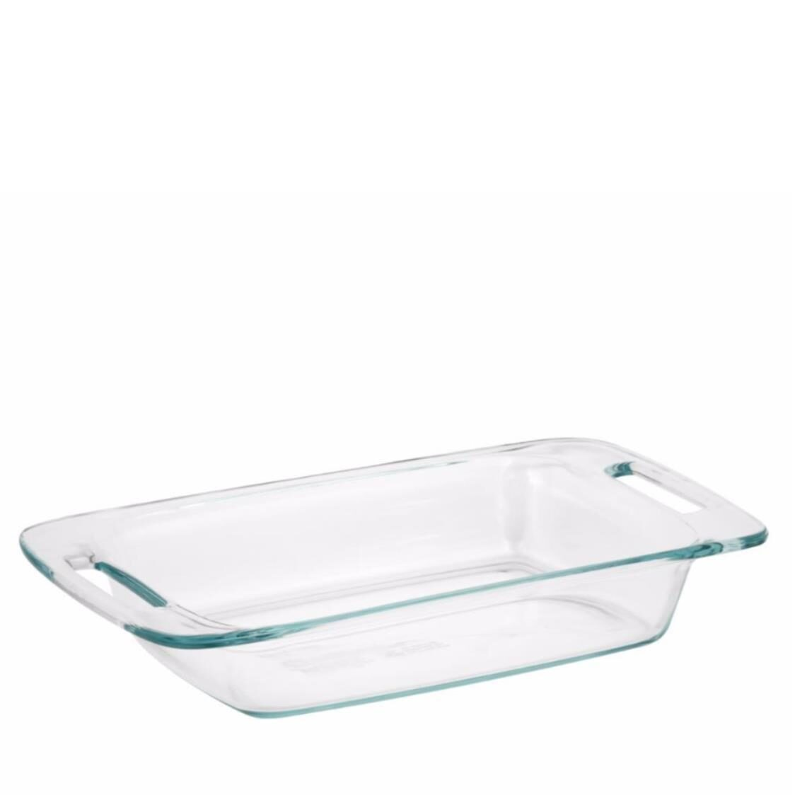 Oblong Baking Dish