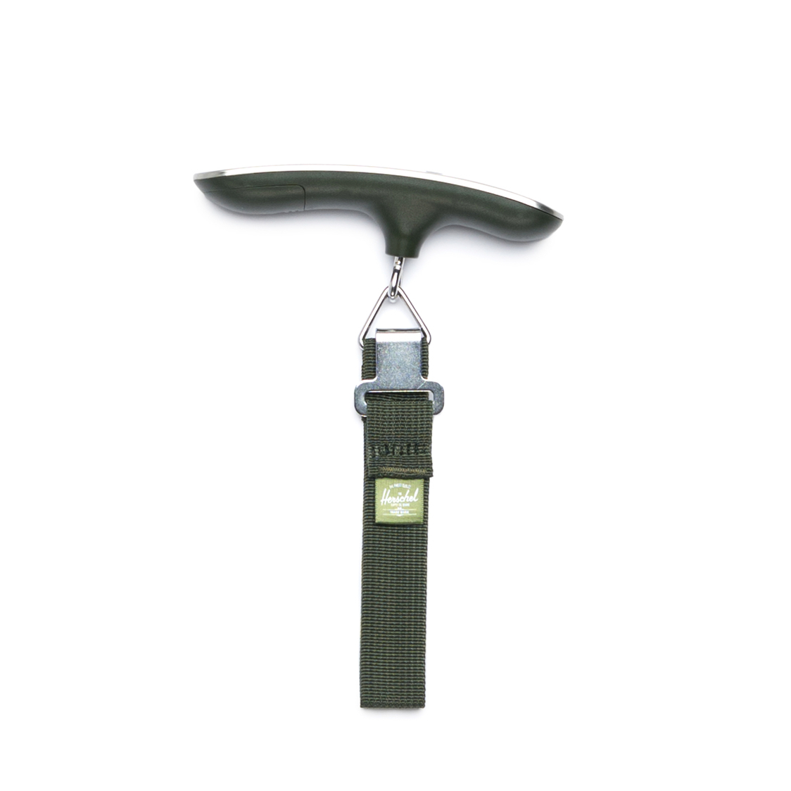 Luggage Scale Cypress 10524-02712-OS