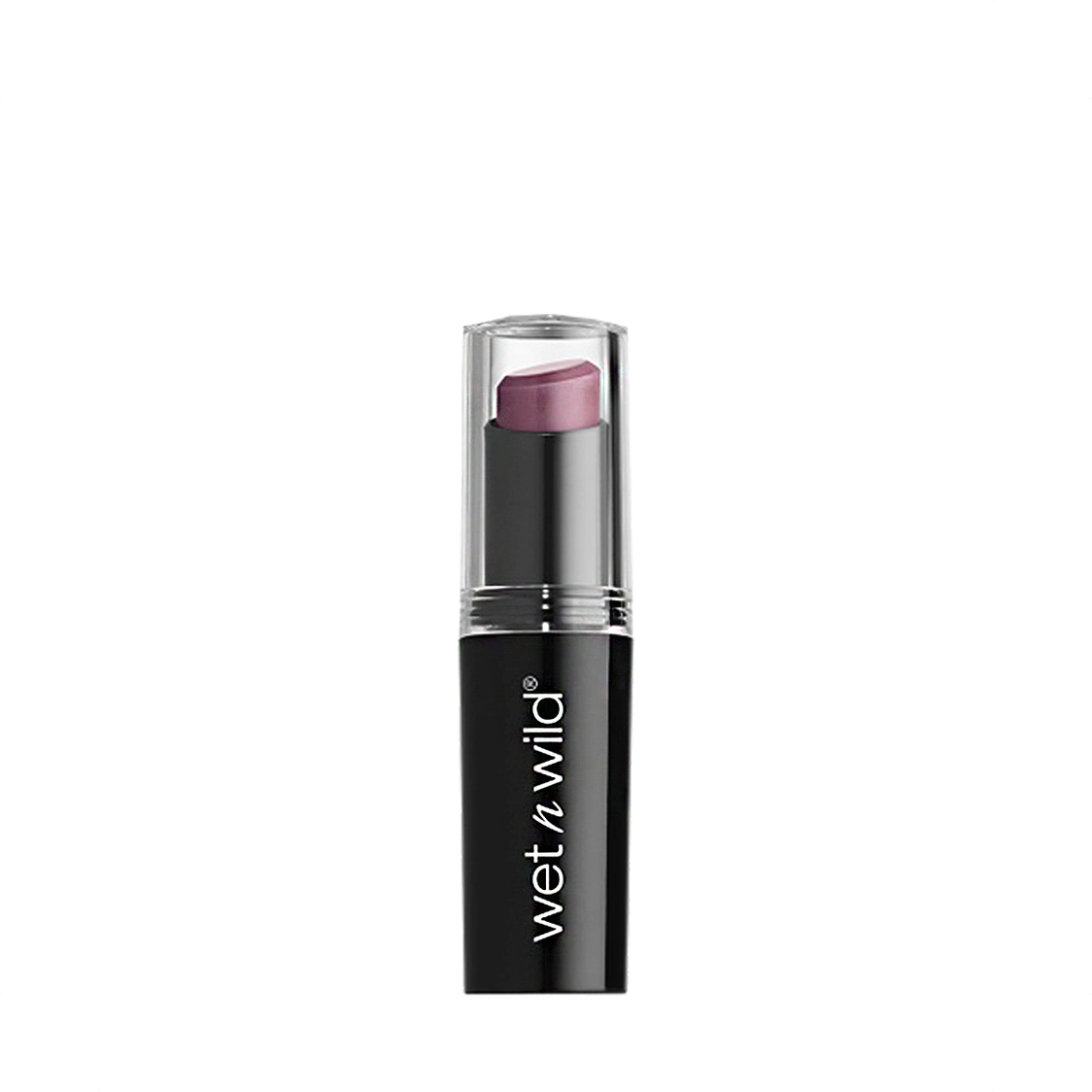 Megalast Lip Color Smooth Muaves E981A