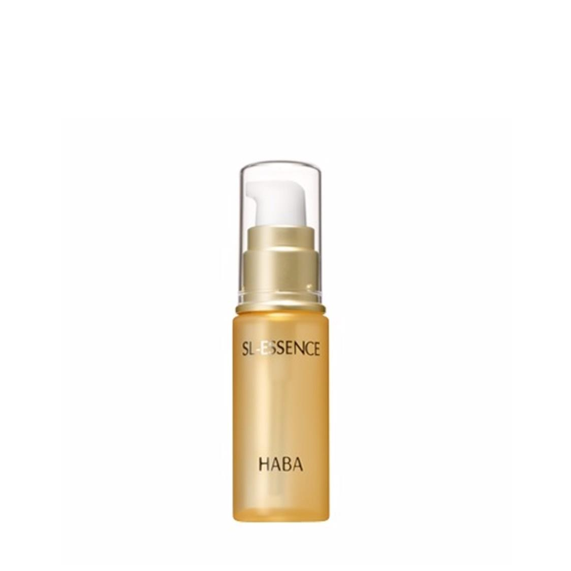 Sl-Essence 30ml