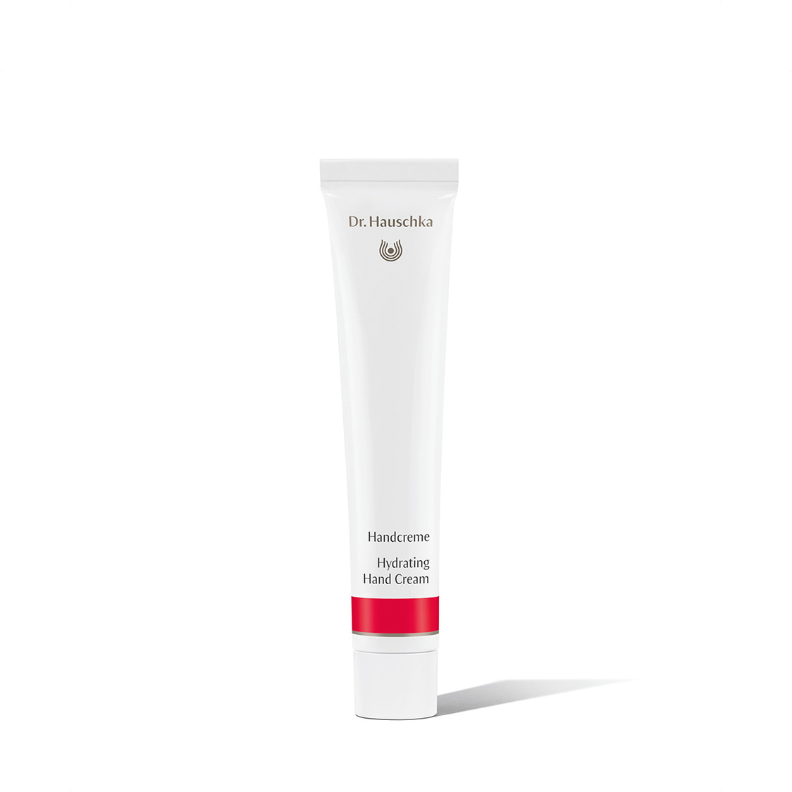 Hydrating Hand Cream Special 30ml