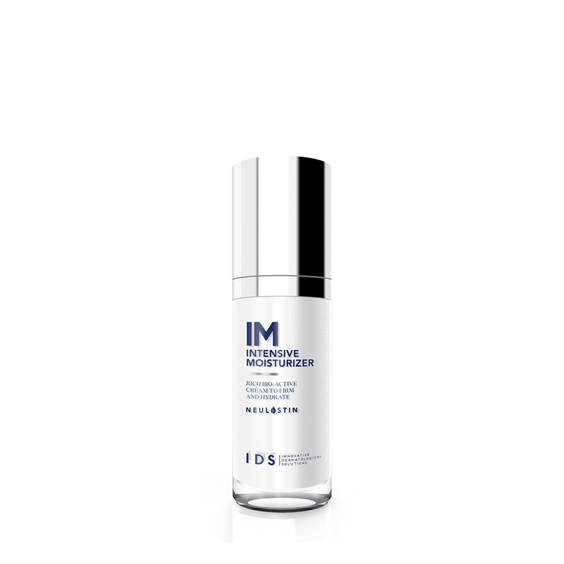 Intensive Moisturizer 30ml