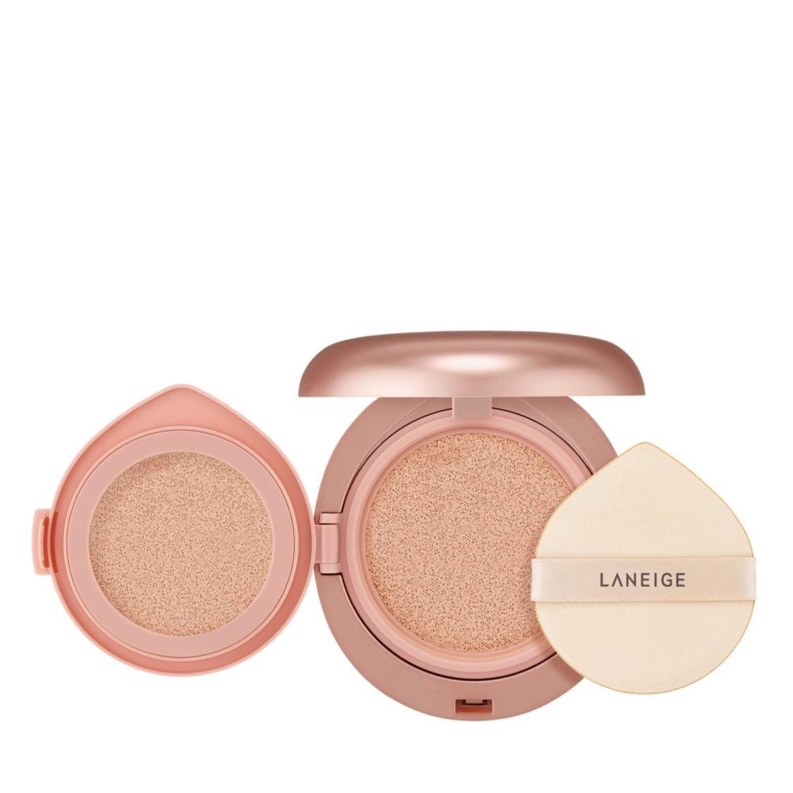 Laneige Layering Cover Cushion REFILL