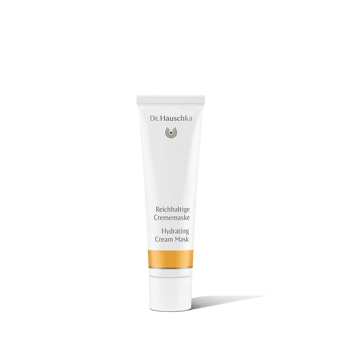 Hydrating Cream Mask 30ml