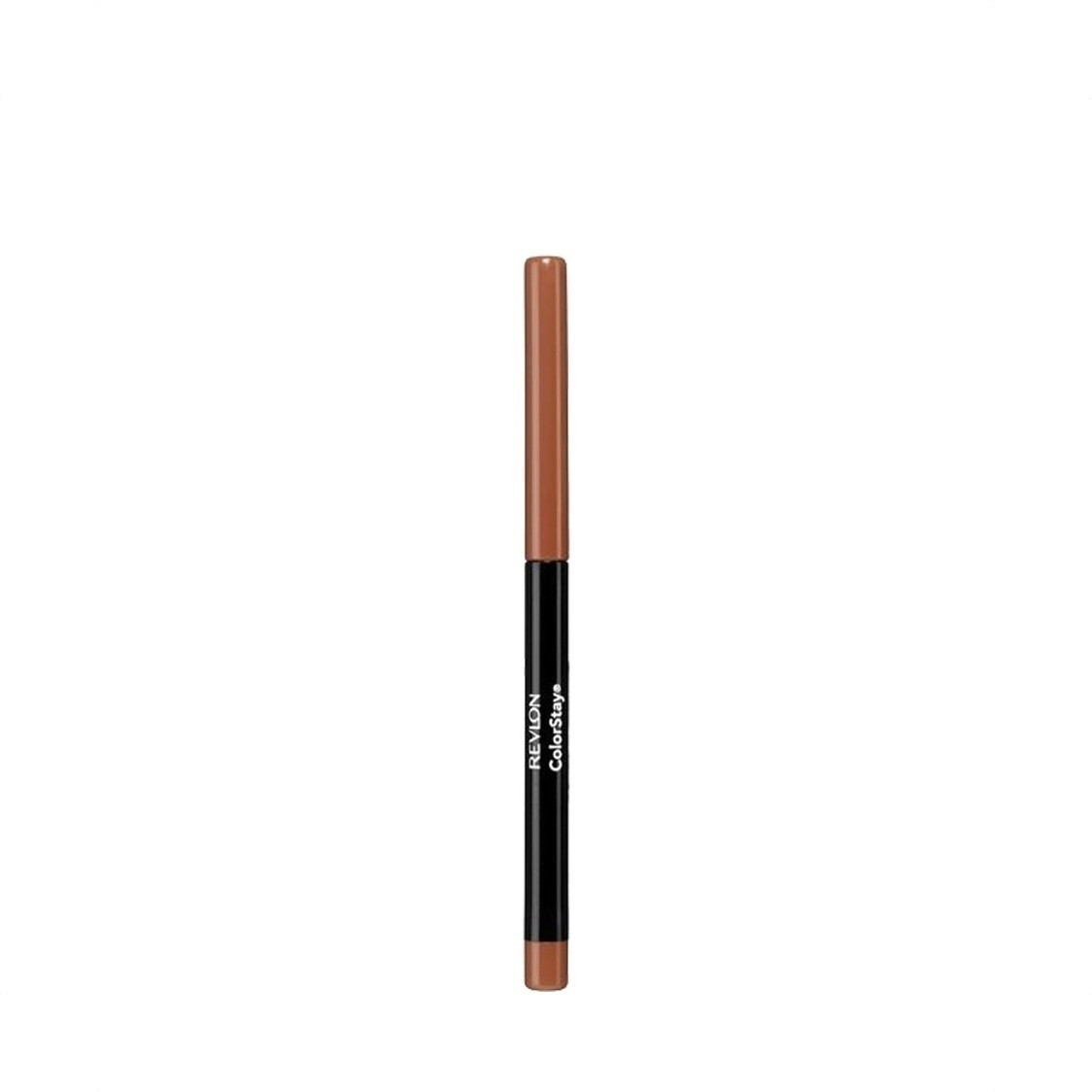 Colourstay Lipliner