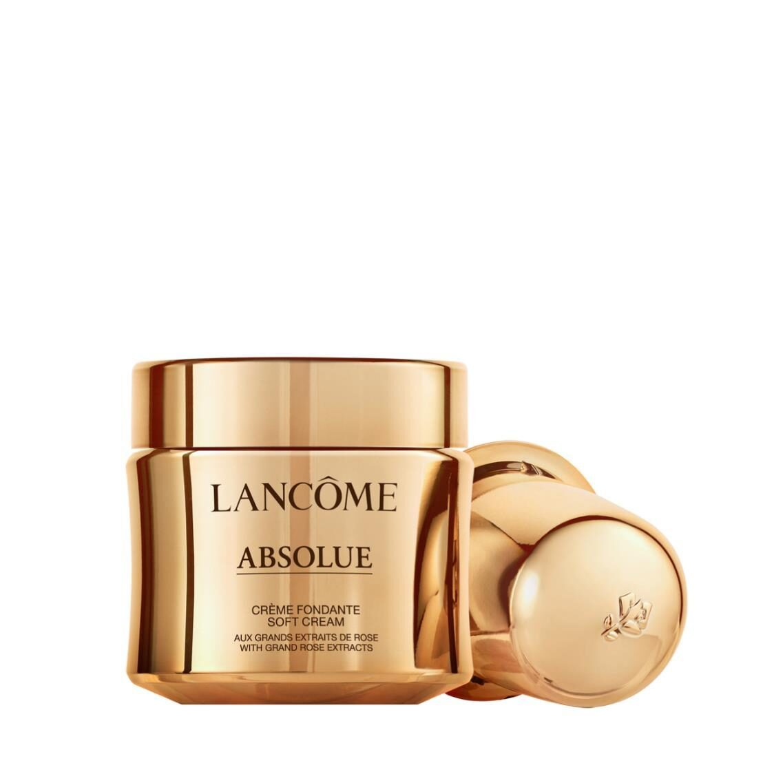Absolue Soft Cream Refill