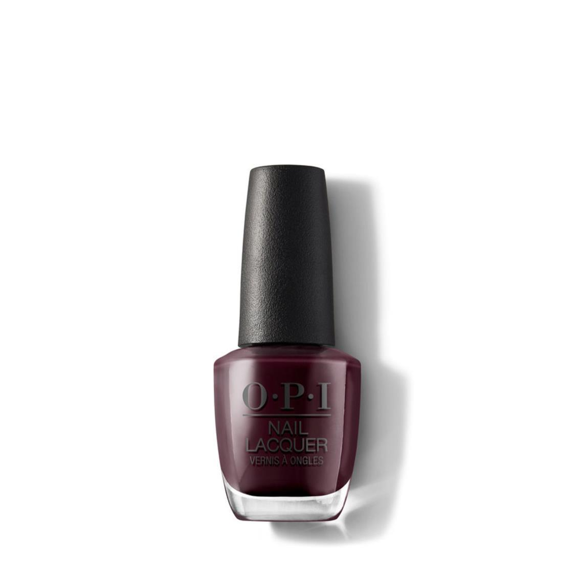 Opi Fall Collection 2018 Nail Lacquer Yes My Condor Can-Do 15ml