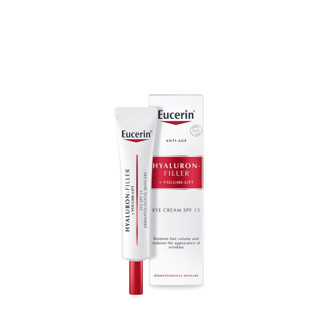 Volume-Filler Eye Care 15ml