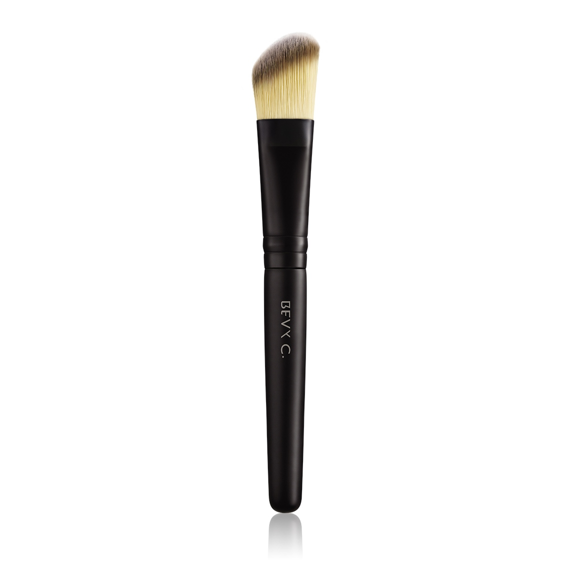 Lumisoft Perfection Foundation Brush