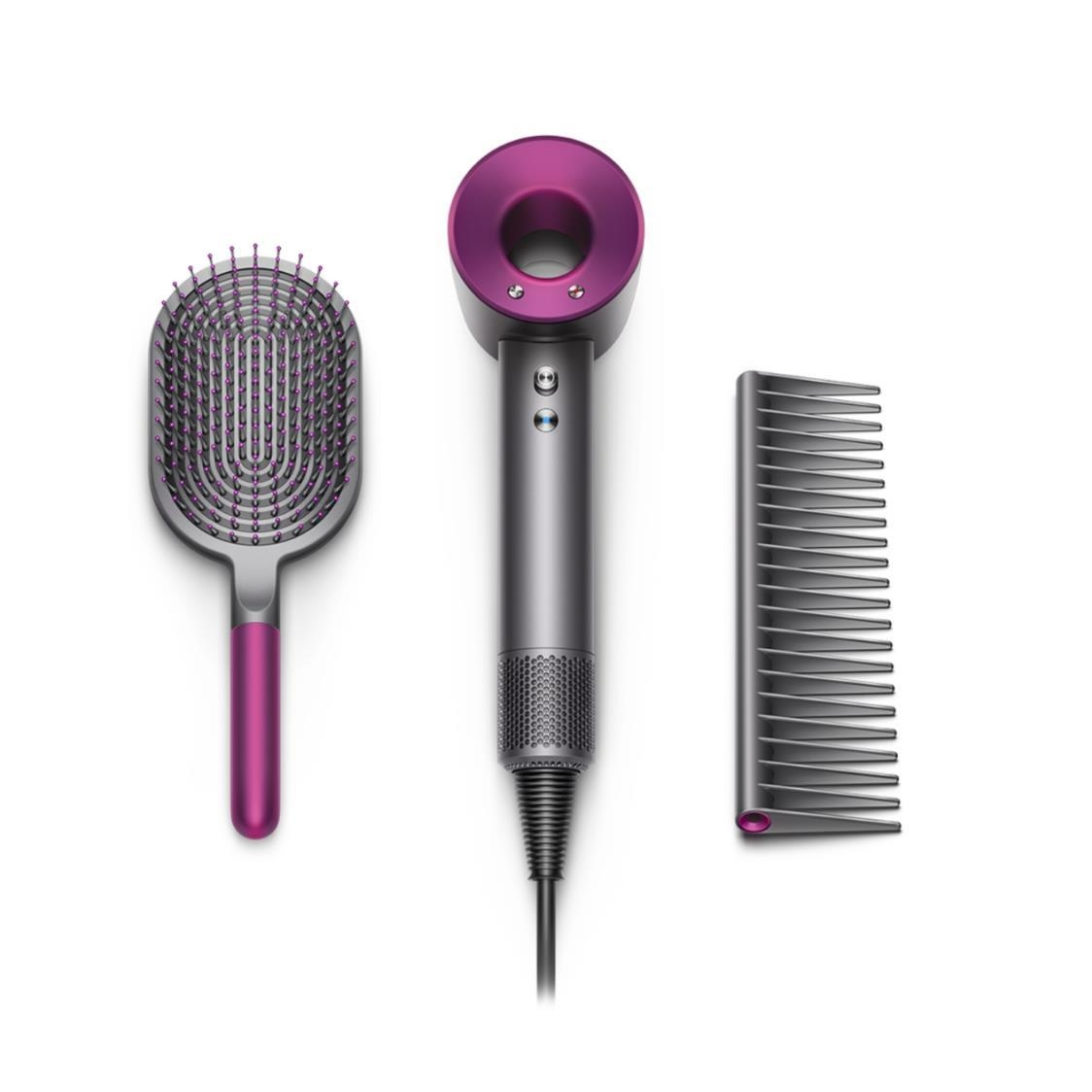 Dyson Supersonic Mothers Day Gift Edition