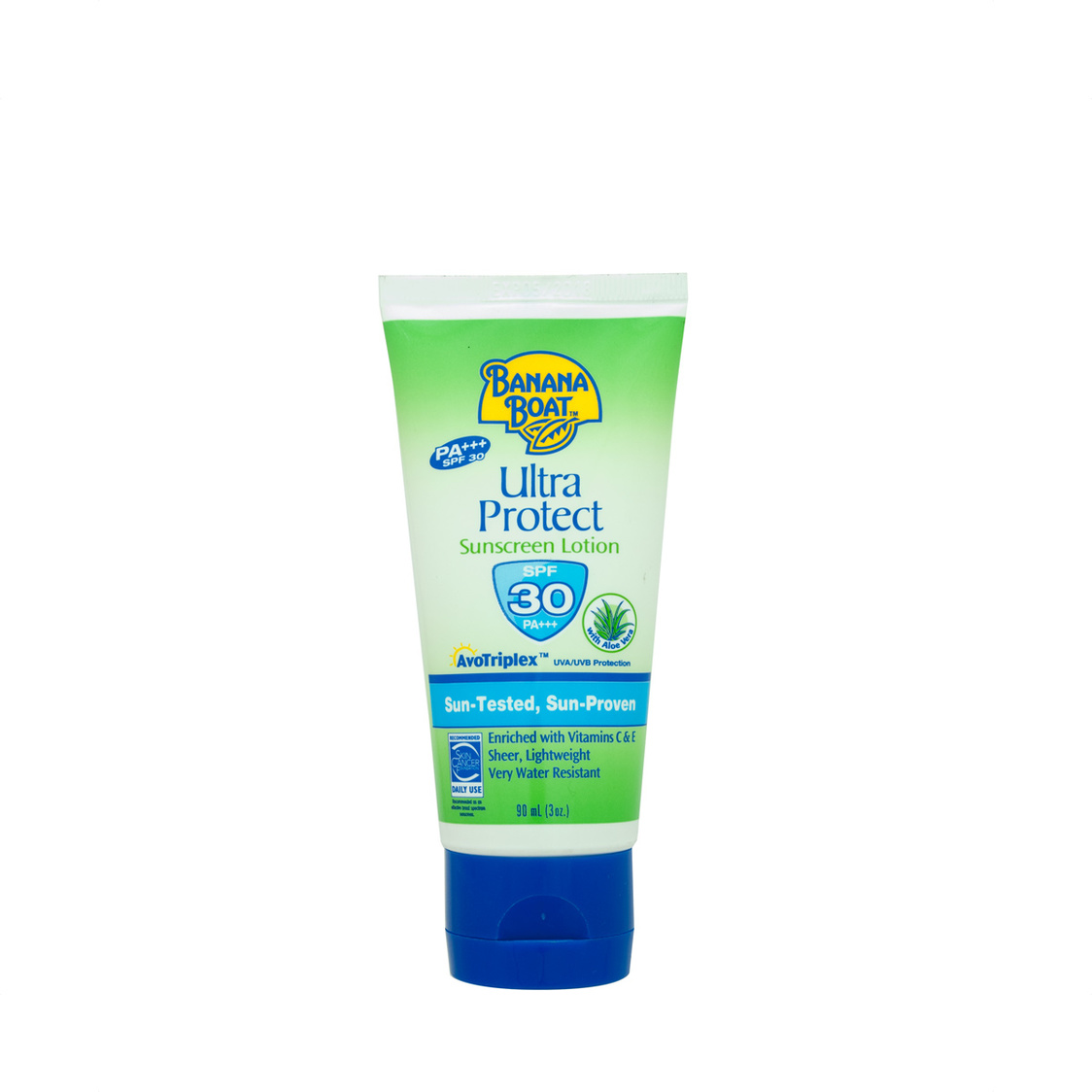 Ultra Protect SPF 30 Tube 90ml