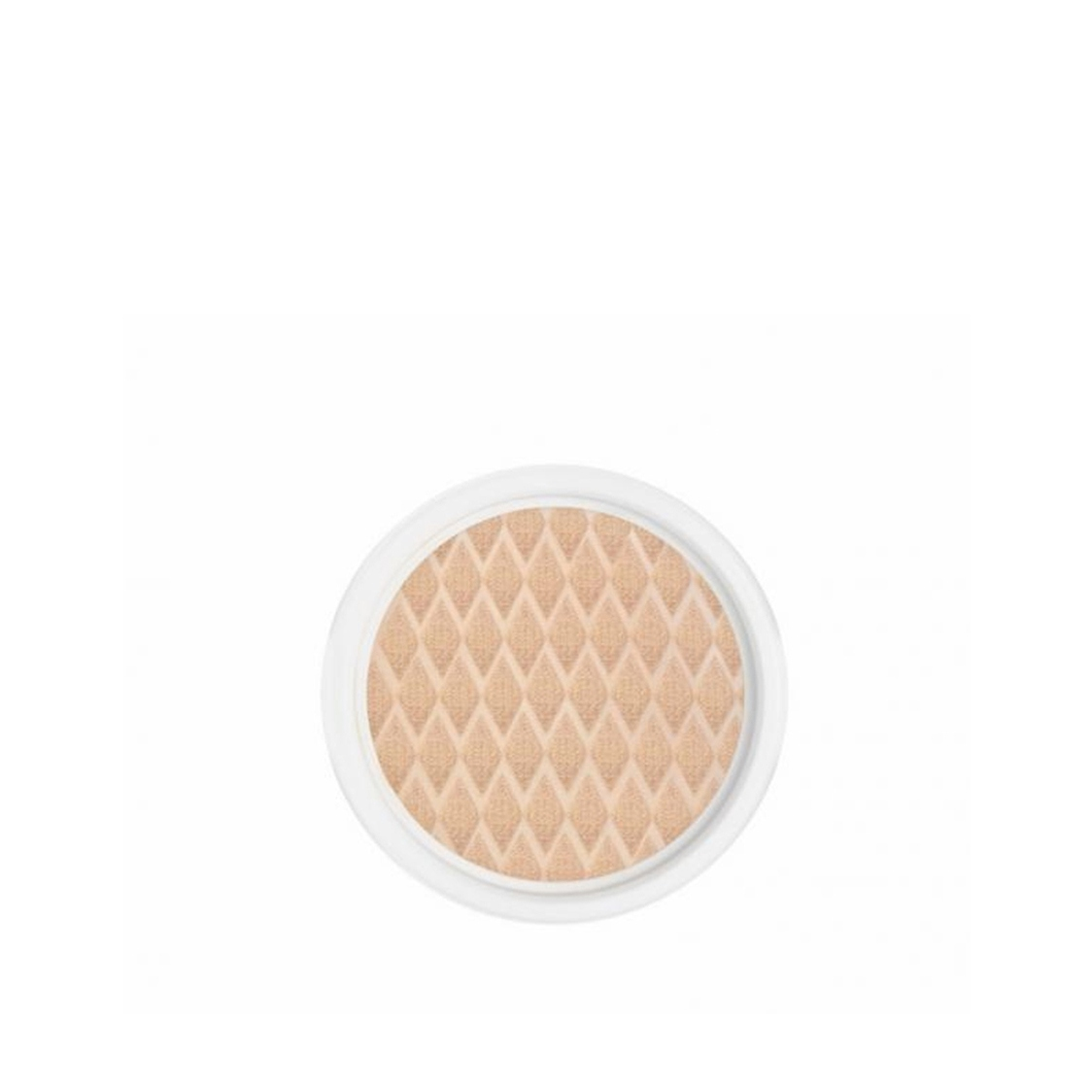 Bb Cushion Whitening SPF50 Pa Refill