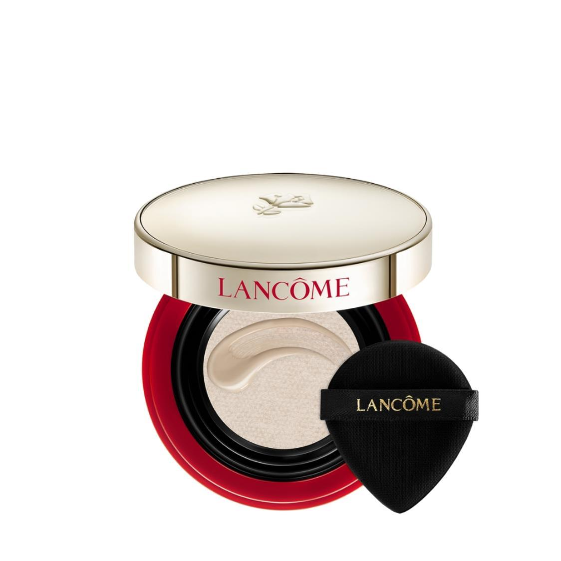 Lancome Absolue Cushion CNY 2019 Limited Edition 100