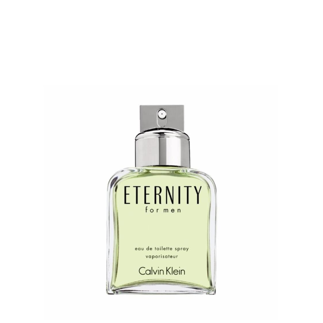 CK Eternity Men EDT