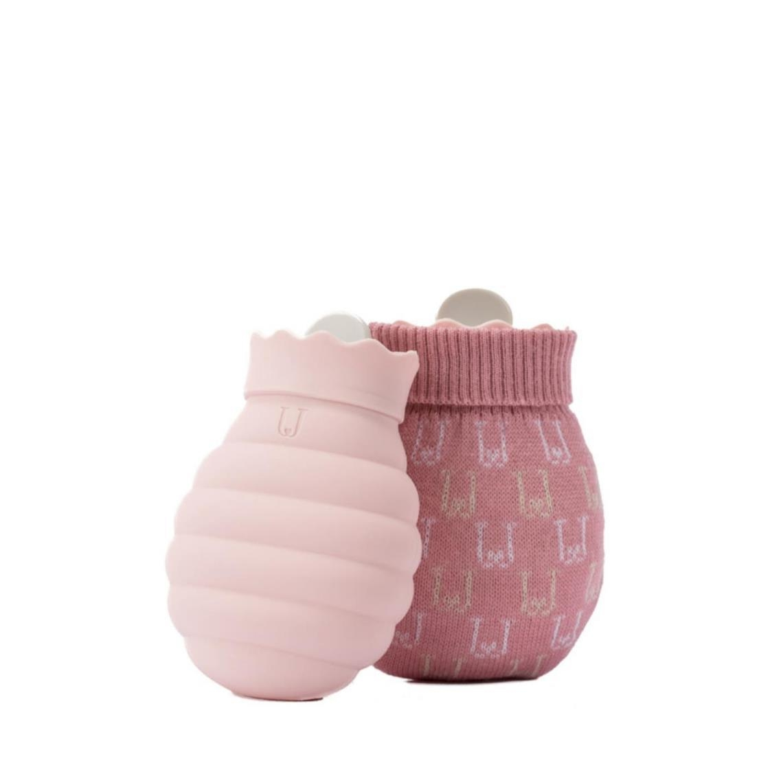 Beehive HotIce Water Bag Small Pink