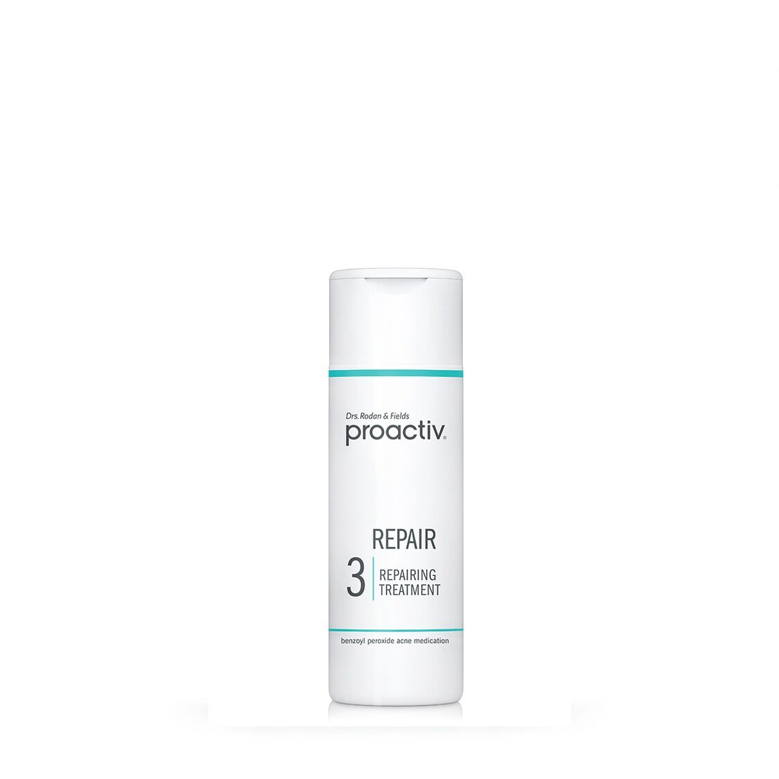 Proactiv Solution Repairing Lotion