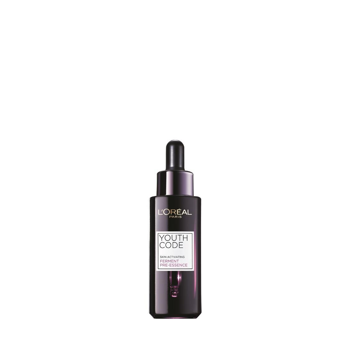 Youth Code Pre-Essence 30ml