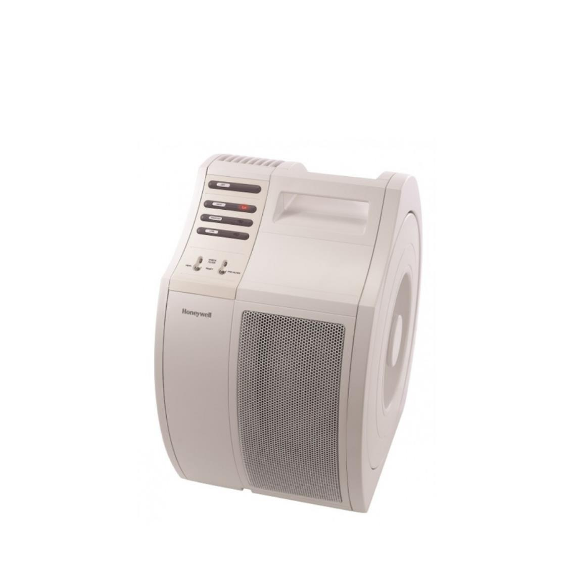 True Hepa Air Purifier with CPZ Filter HAP 18250