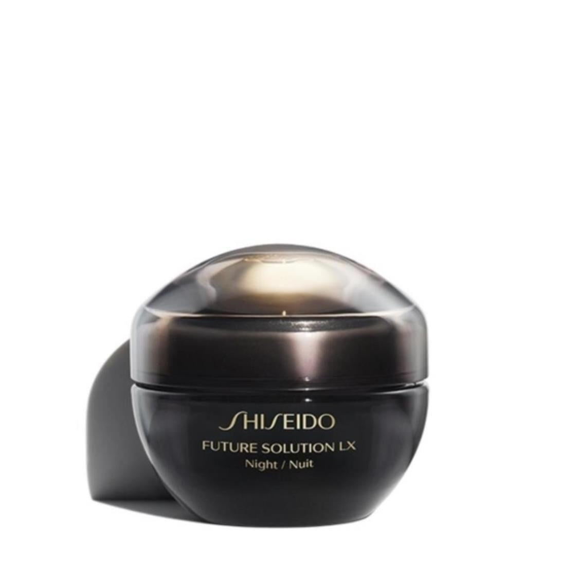 Shiseido Future Solution LX Total Regenerating Cream E 50ml