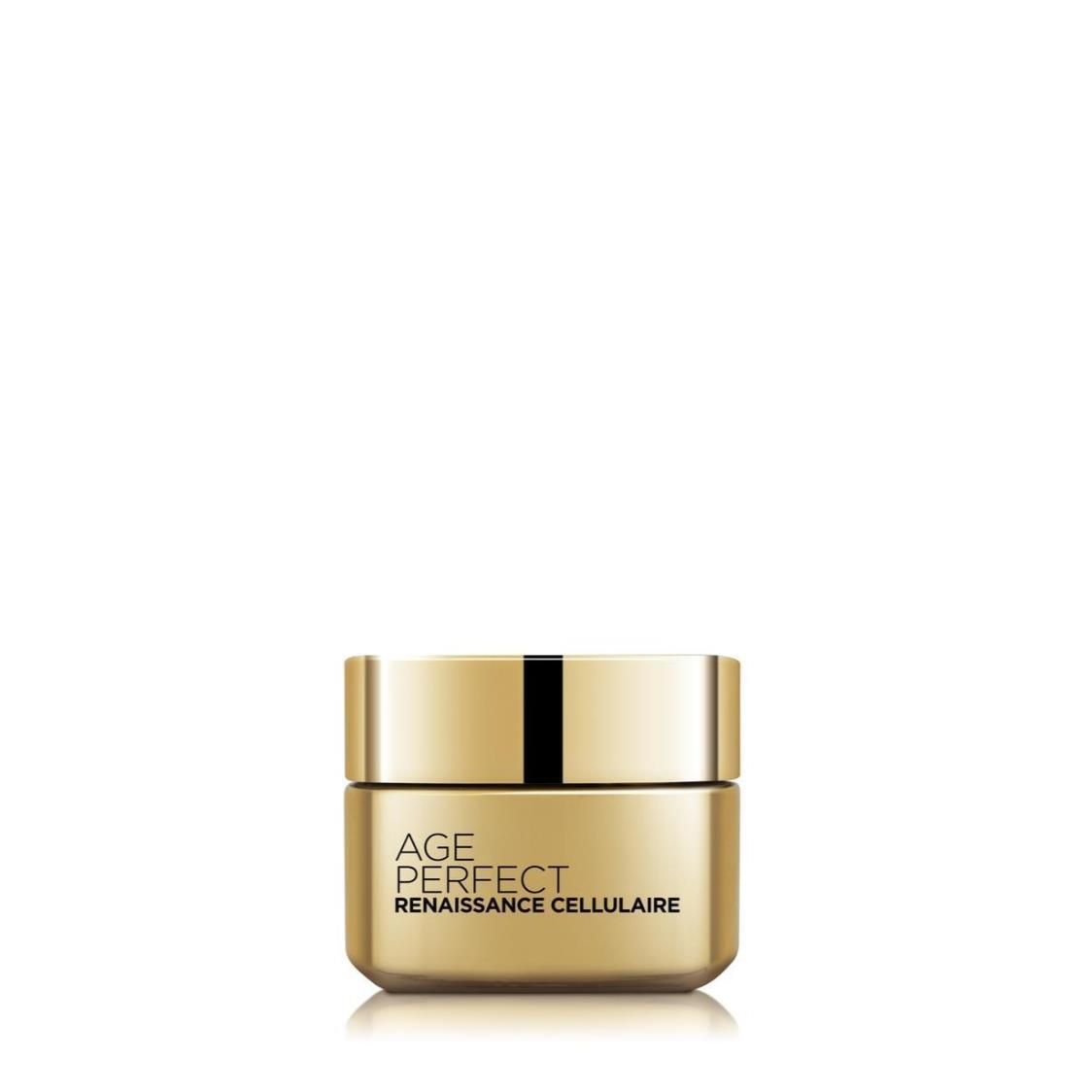 Age Perfect Renaissance Cellulaire Day Cream 50ml