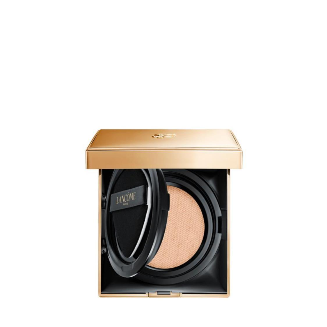 Absolue Cushion