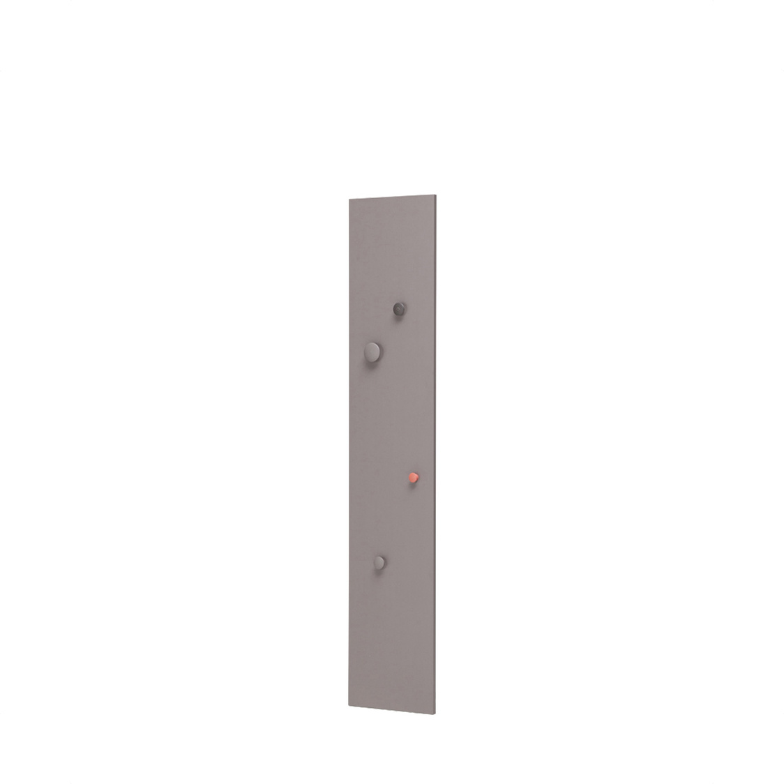 TAILOR 400W Coordination Door L HW3044L-GU
