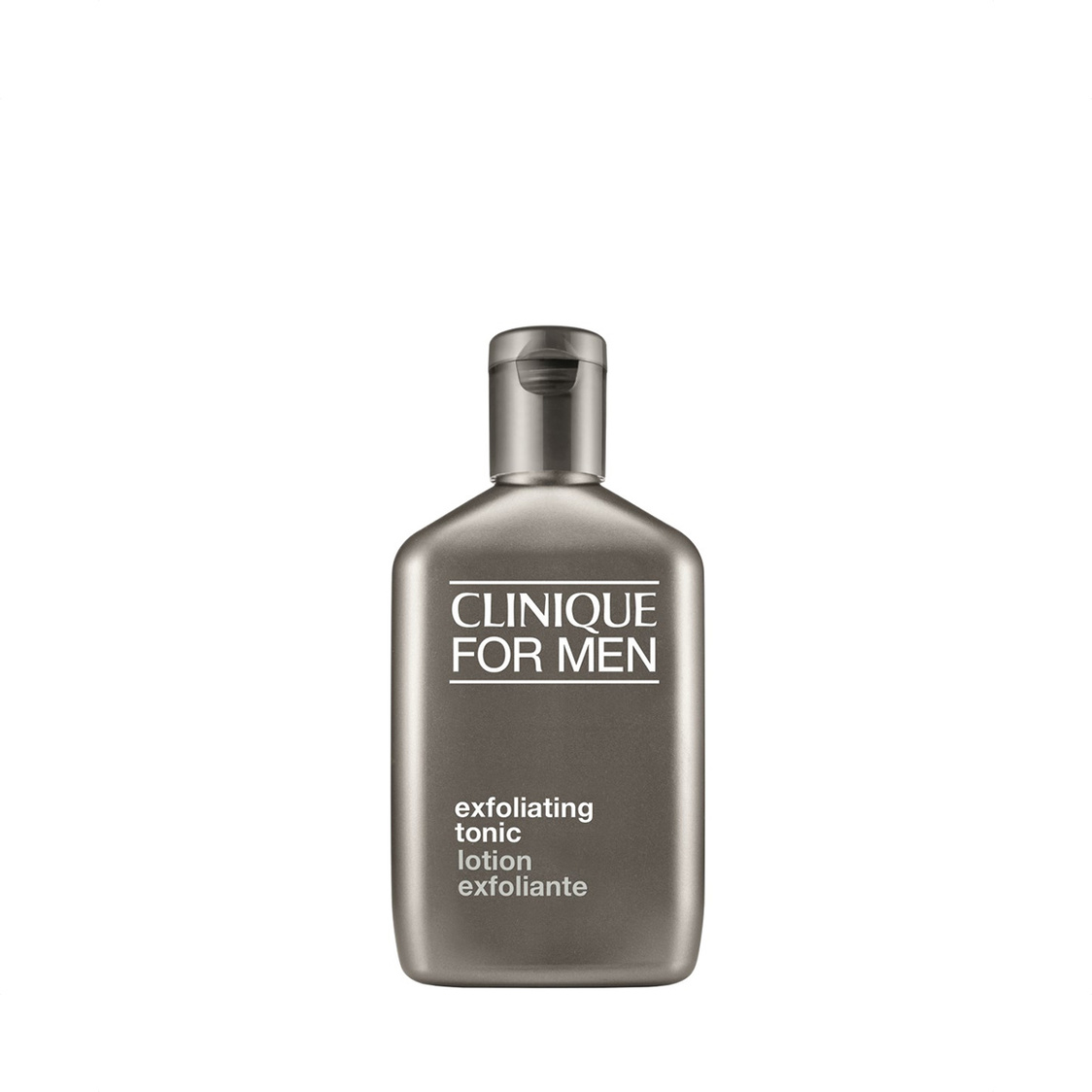 Clinique For Men Exfoiating Tonic 200ml