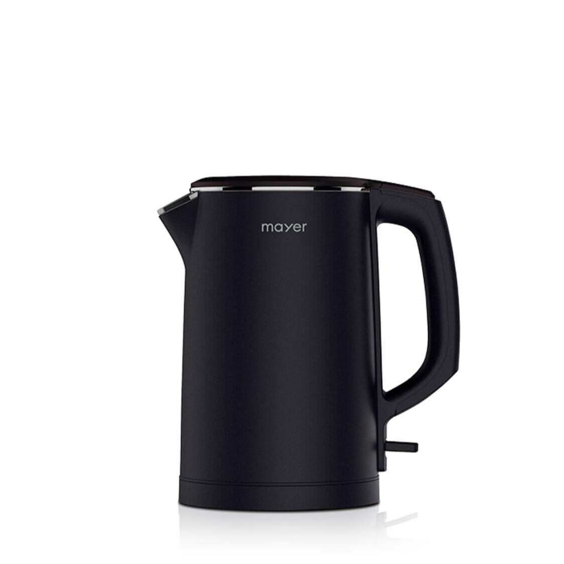 Electric Kettle 17l MMEK1516