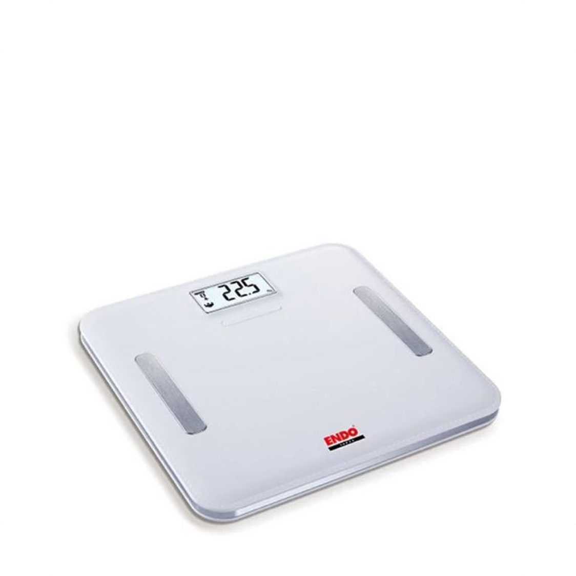 Digital High Precision Body Fat Anaysis Scale E-DBS751